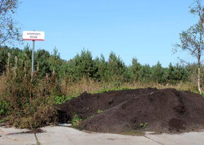kompostimyyk1