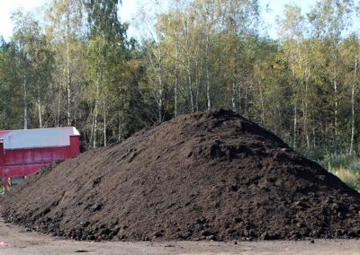kompostmyyk3