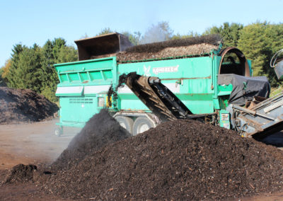 tjt-kompostisoelumine