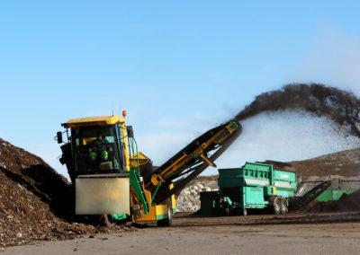 tjt-kompostisoelumine-masintehnika2