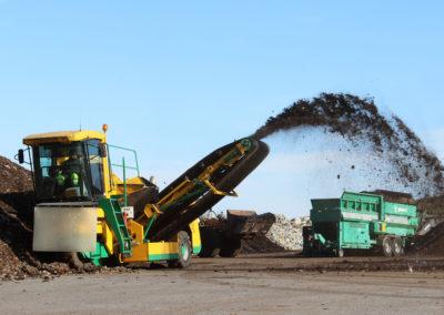 tjt-kompostisoelumine-masintehnika3