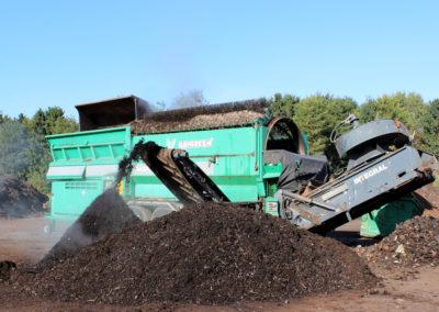 tjt-kompostisoelumine2