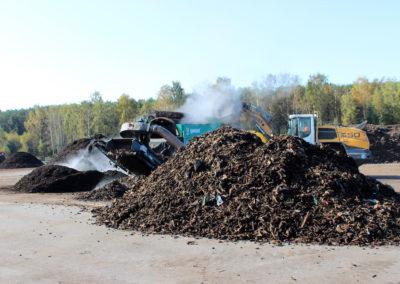 tjt-kompostisoelumine&protsesslaaduriga