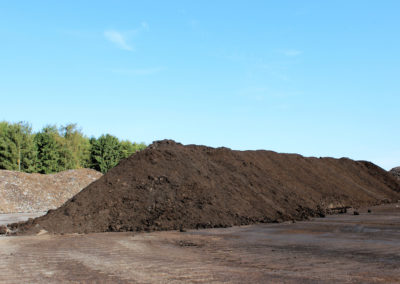 tjt-valmistoodang-kompost