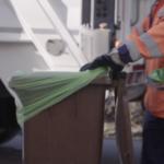 Köögijäätmeid bioprügikasti pannes annad neile uue elu